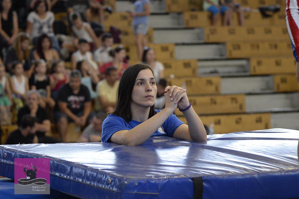 trampolino-pampaides-drapetsona2018_026