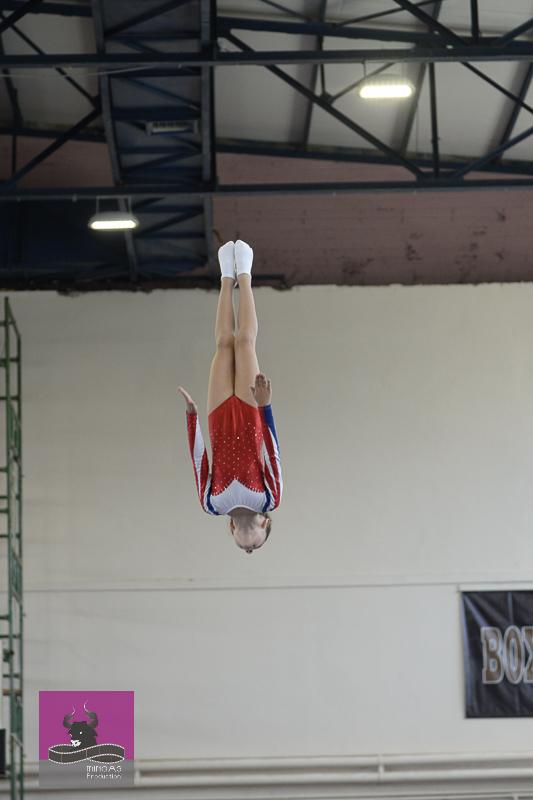 trampolino-pampaides-drapetsona2018_045