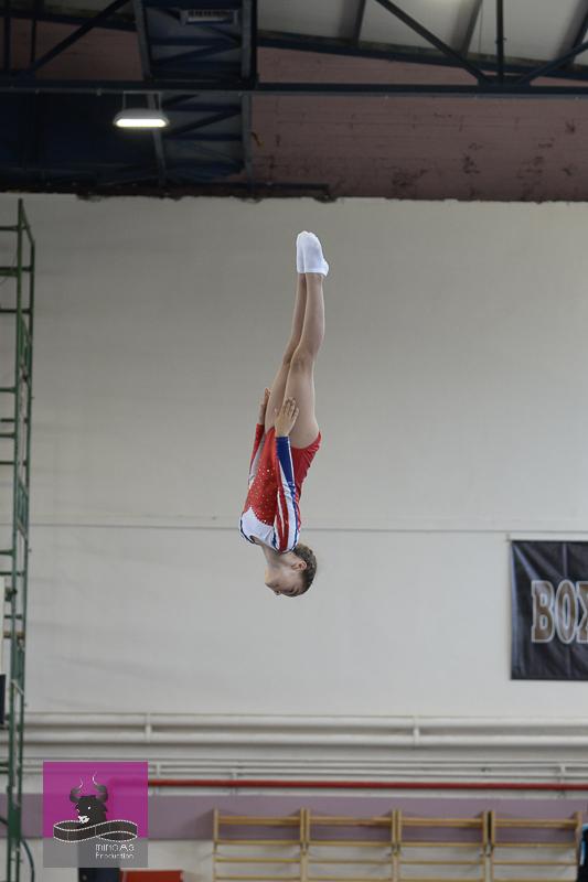 trampolino-pampaides-drapetsona2018_046