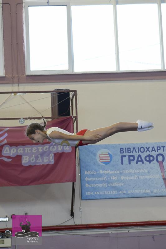 trampolino-pampaides-drapetsona2018_069