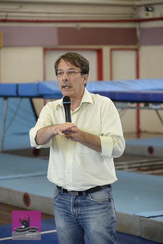 trampolino-pampaides-drapetsona2018_083