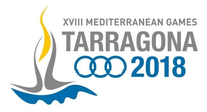 mediterranean-games-tarragona-2018-logo