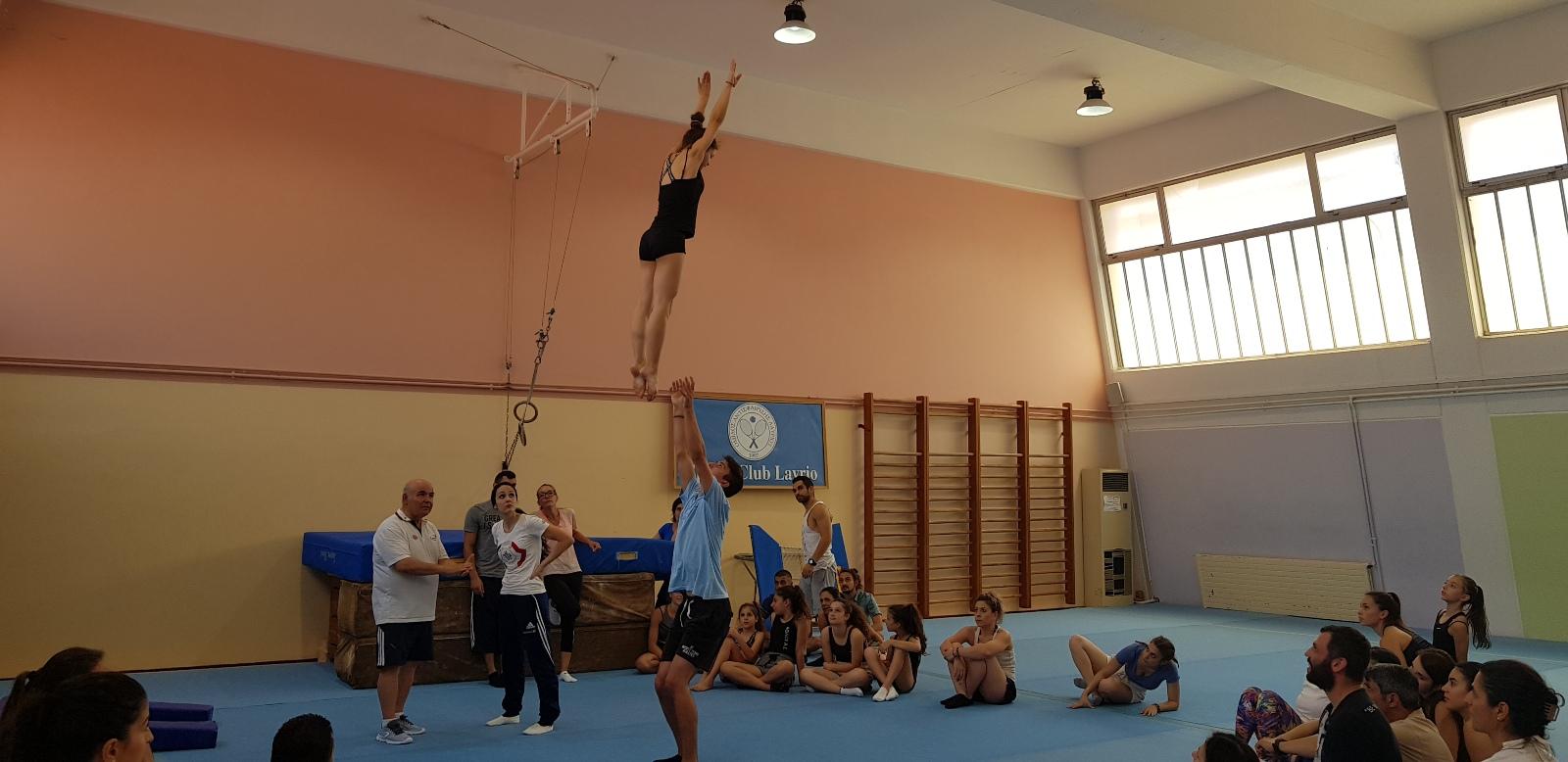 acro-ueg-seminar-lavrio-05
