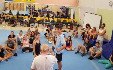 acro-ueg-seminar-lavrio-06