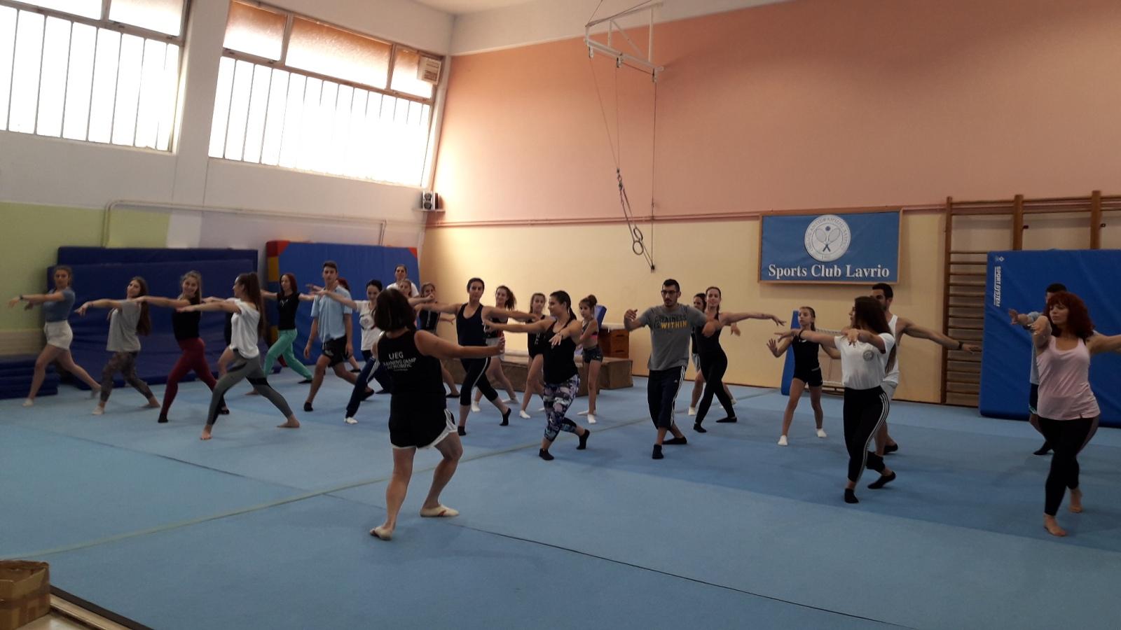 acro-ueg-seminar-lavrio-10