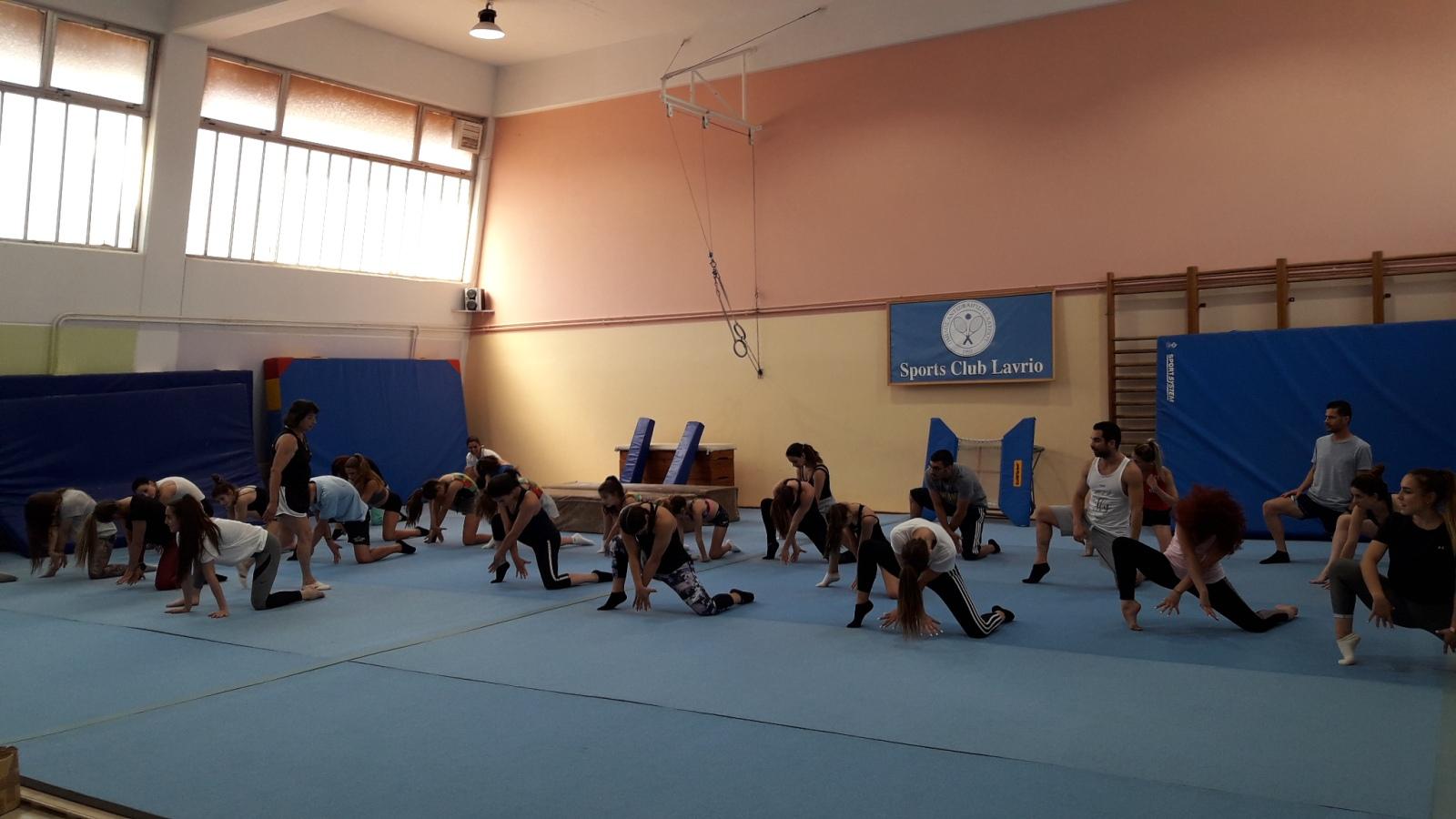 acro-ueg-seminar-lavrio-11