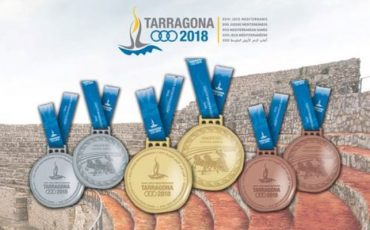 tarragona_medals