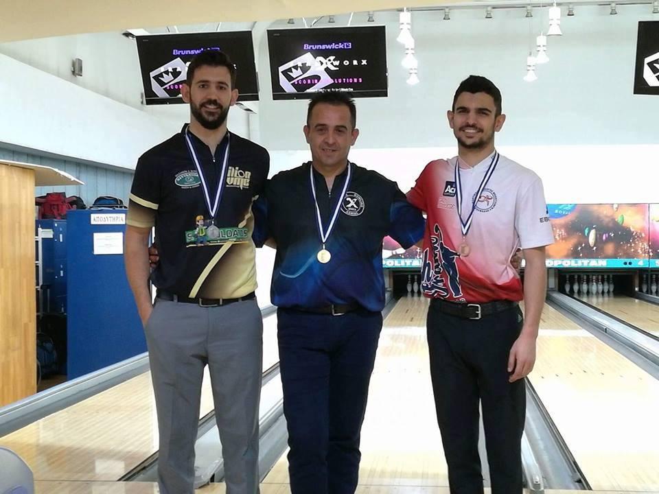 bowling-panellinio-atomiko-2018_1