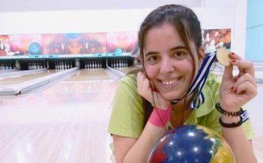 bowling-panellinio-atomiko-2018_4
