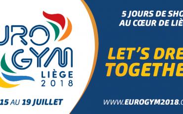 eurogym2018_logo