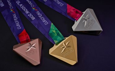 glasgow2018_medals