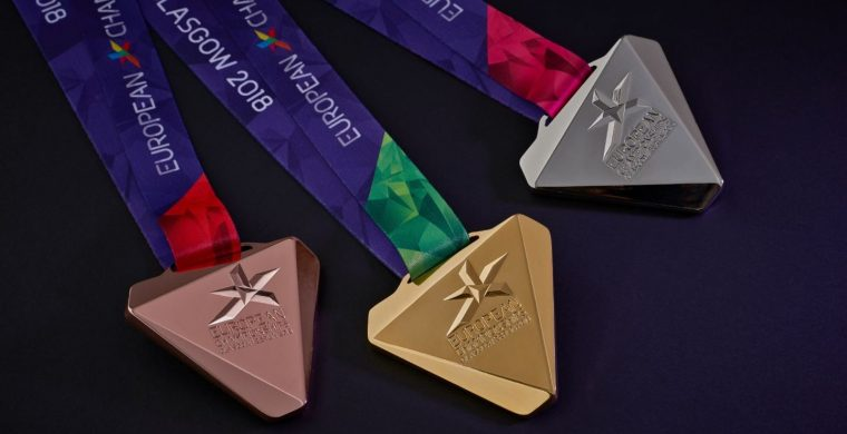 glasgow2018_medals