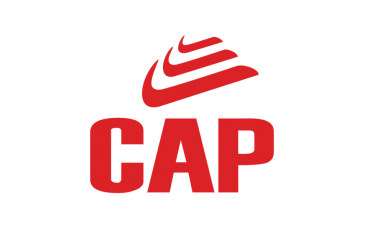 cap_sport_logo