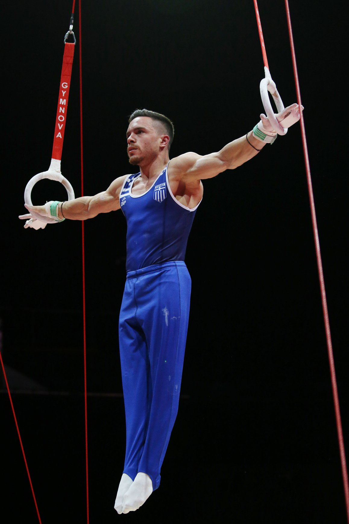 glasgow2018_petrounias-2