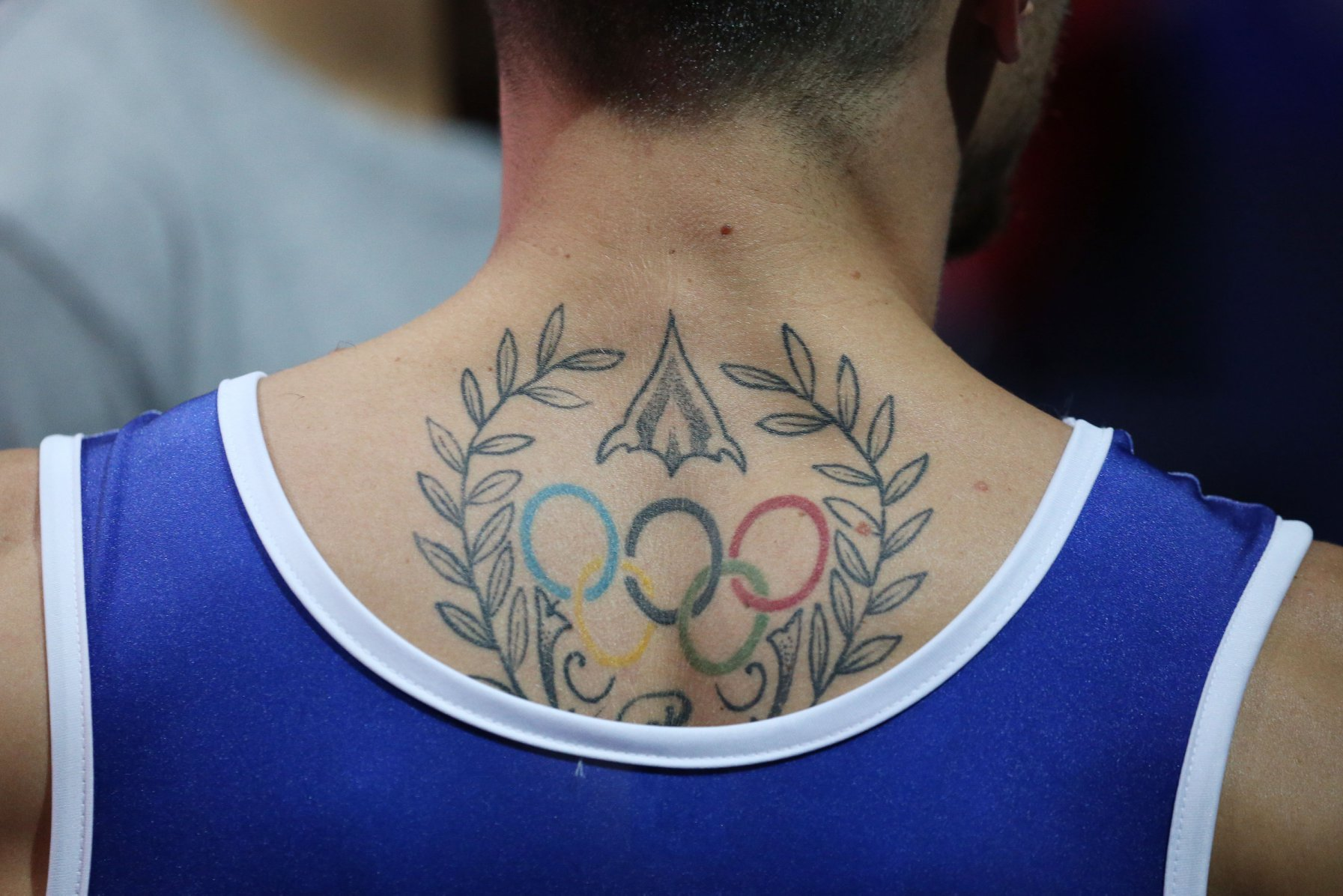 glasgow2018_petrounias-tattoo