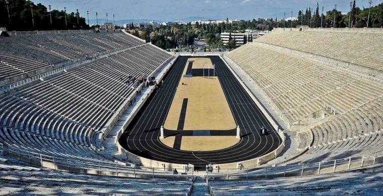 panathinaiko-stadio