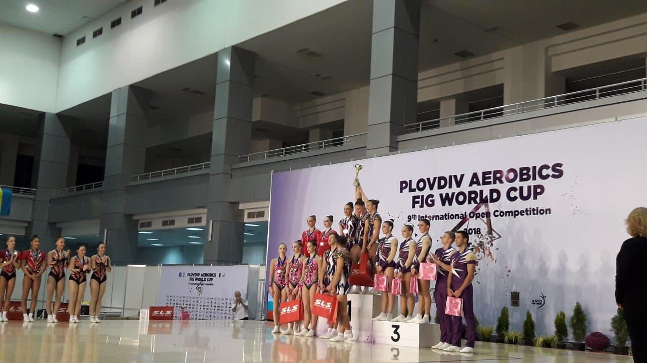 aero-plovdiv2018_06