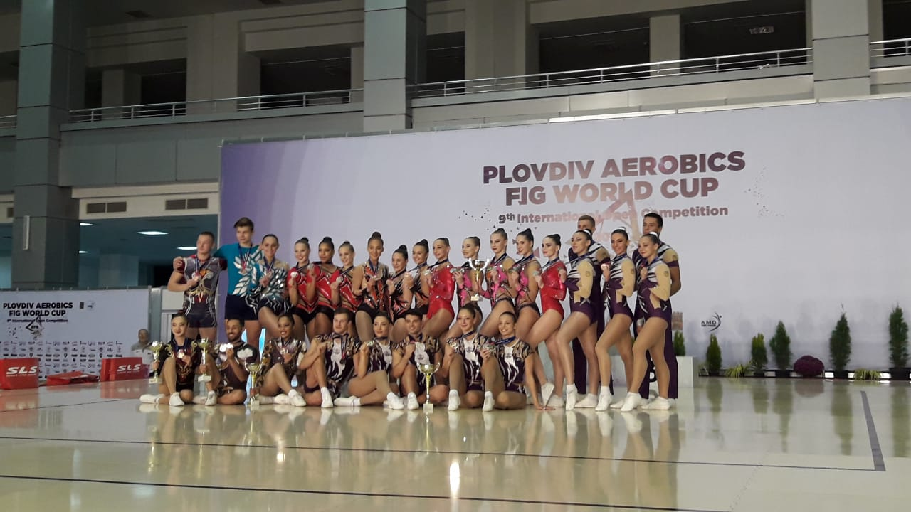 aero-plovdiv2018_10