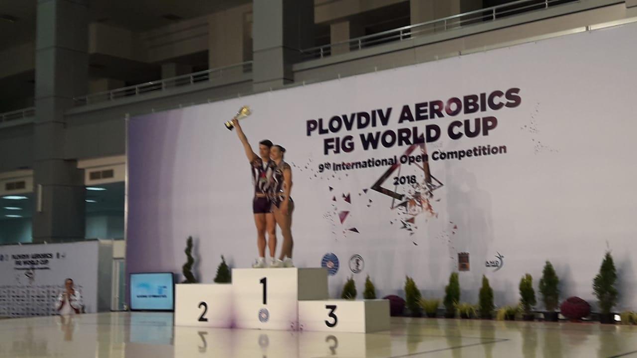 aero-plovdiv2018_11