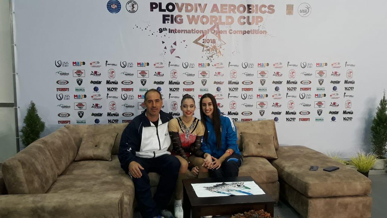 aeroviki_plovdiv2018_04