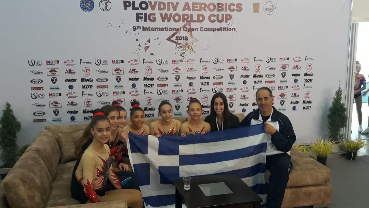 aeroviki_plovdiv2018_06