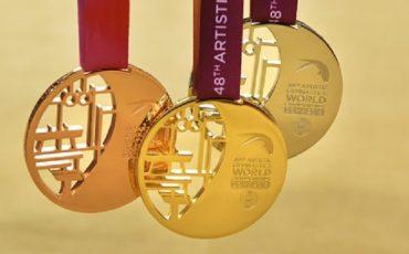doha2018_medals