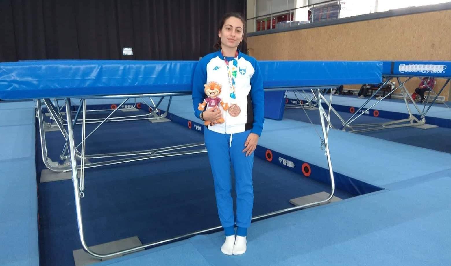 sakellaridou-buenos-aires-medal_1