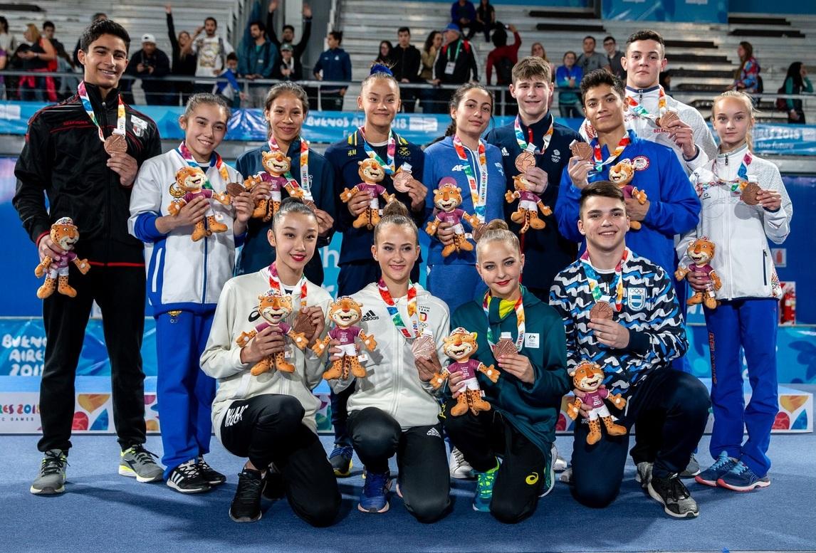 sakellaridou-buenos-aires-team_medal