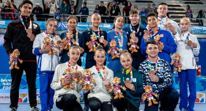 sakellaridou-buenos-aires-team_medal_720