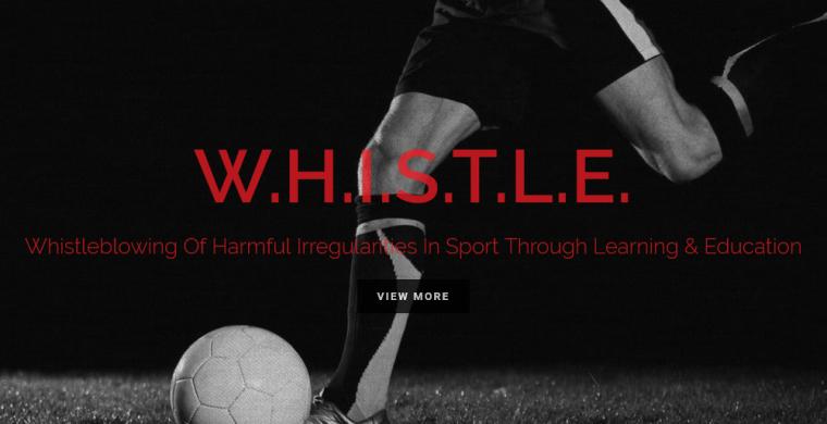 whistle_screenshot