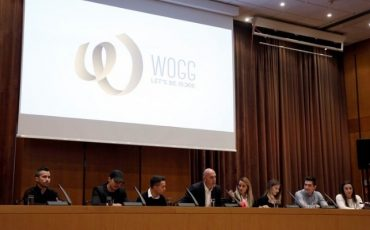 wogg-press-conference