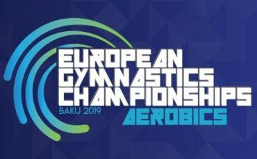 aero-euro-logo-2019