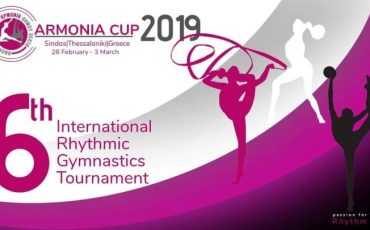 armonia-cup-2019-banner