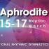 aphrodite-cup-2019_fb-banner-1
