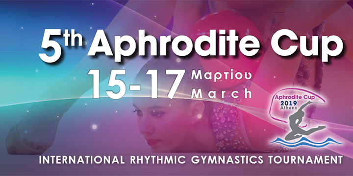 aphrodite-cup-2019_fb-banner-1