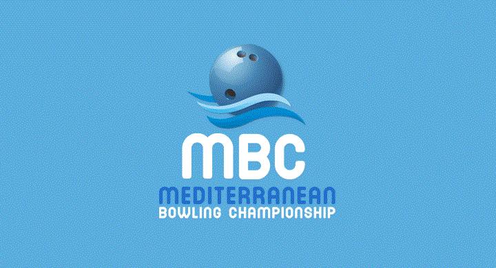 mbc-mediterranean-bowling-logo
