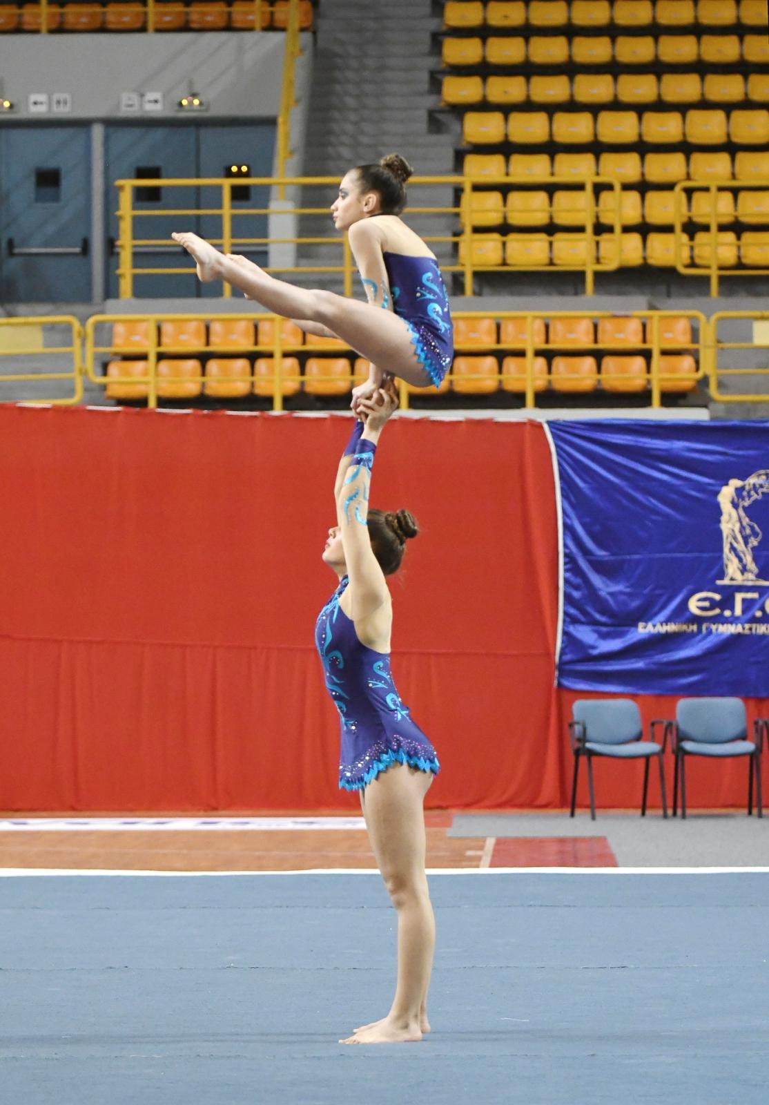acro-panellinio2019_08