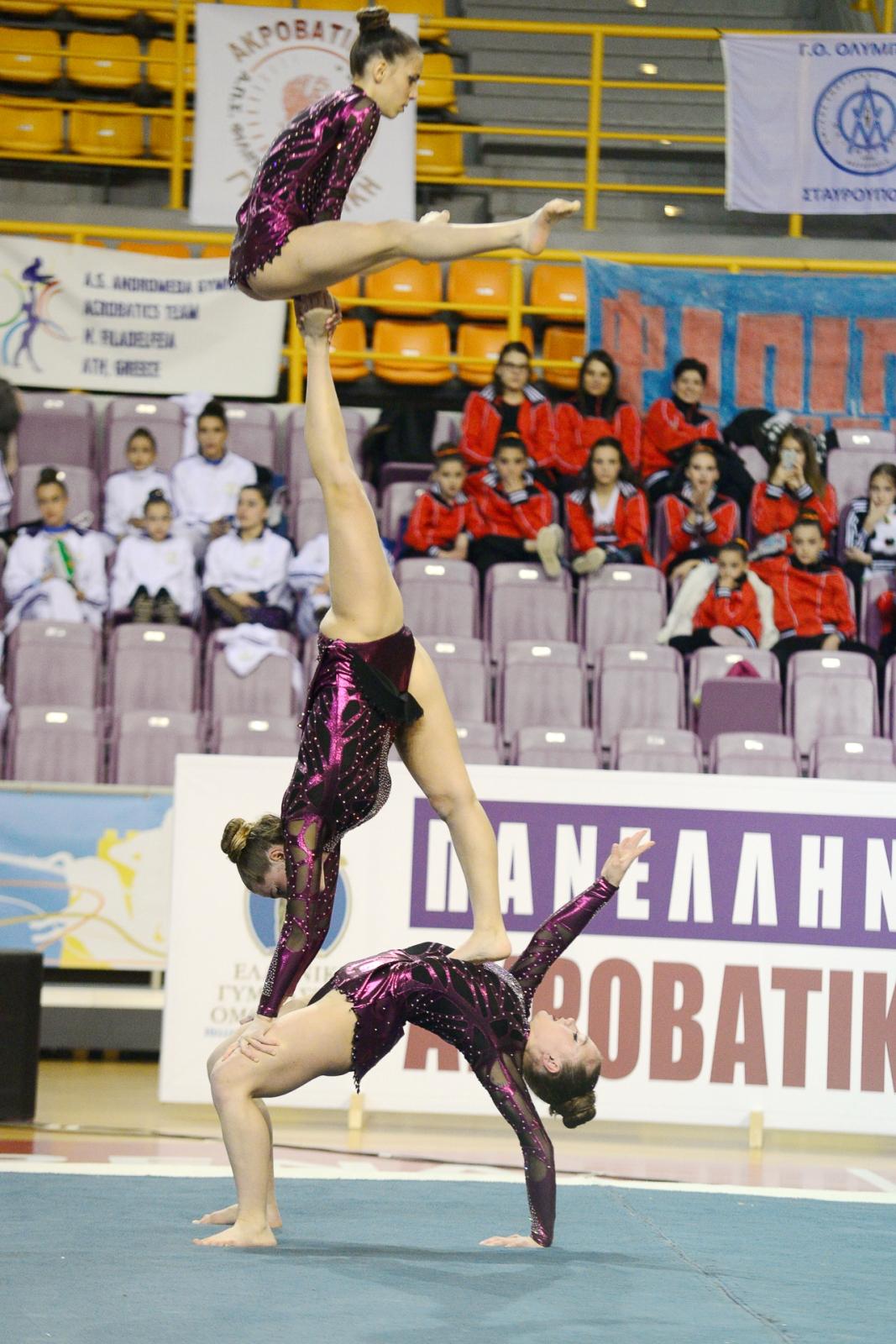 acro-panellinio2019_09