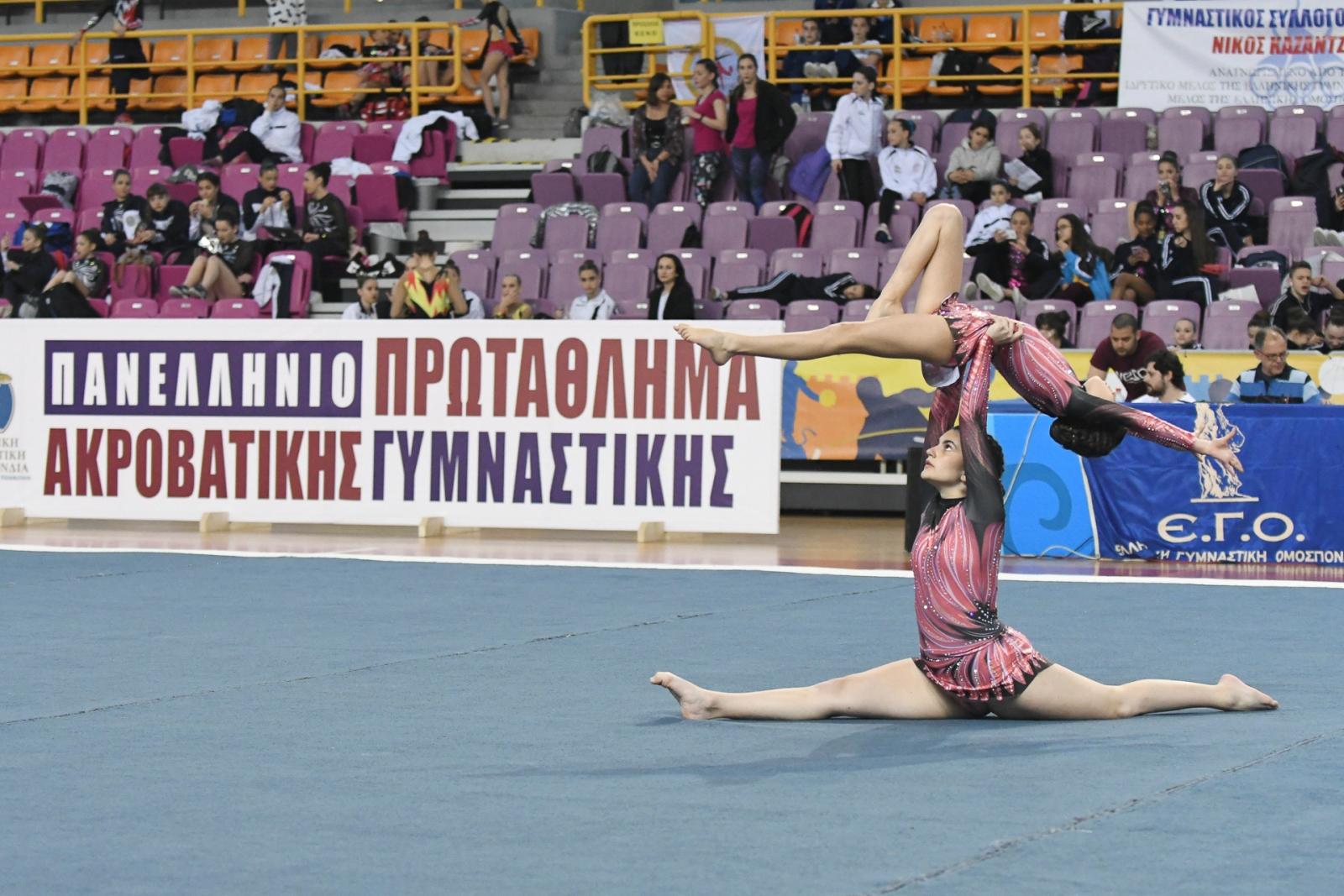acro-panellinio2019_11