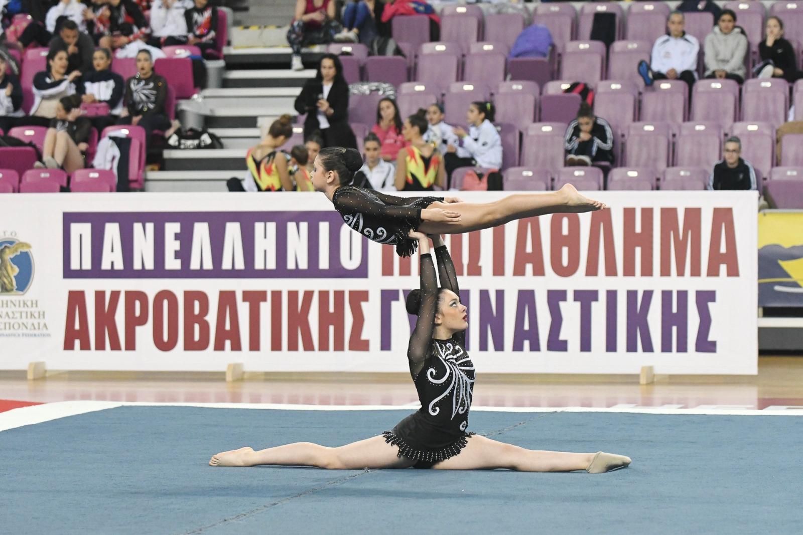 acro-panellinio2019_13