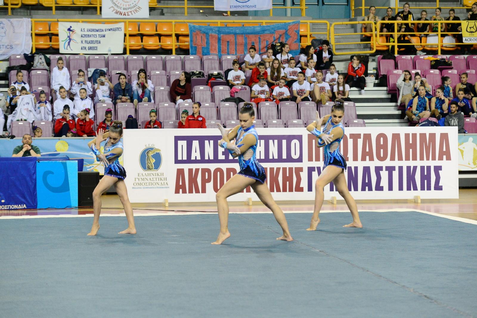 acro-panellinio2019_24