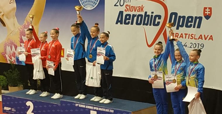 aero-bratislava2019-3