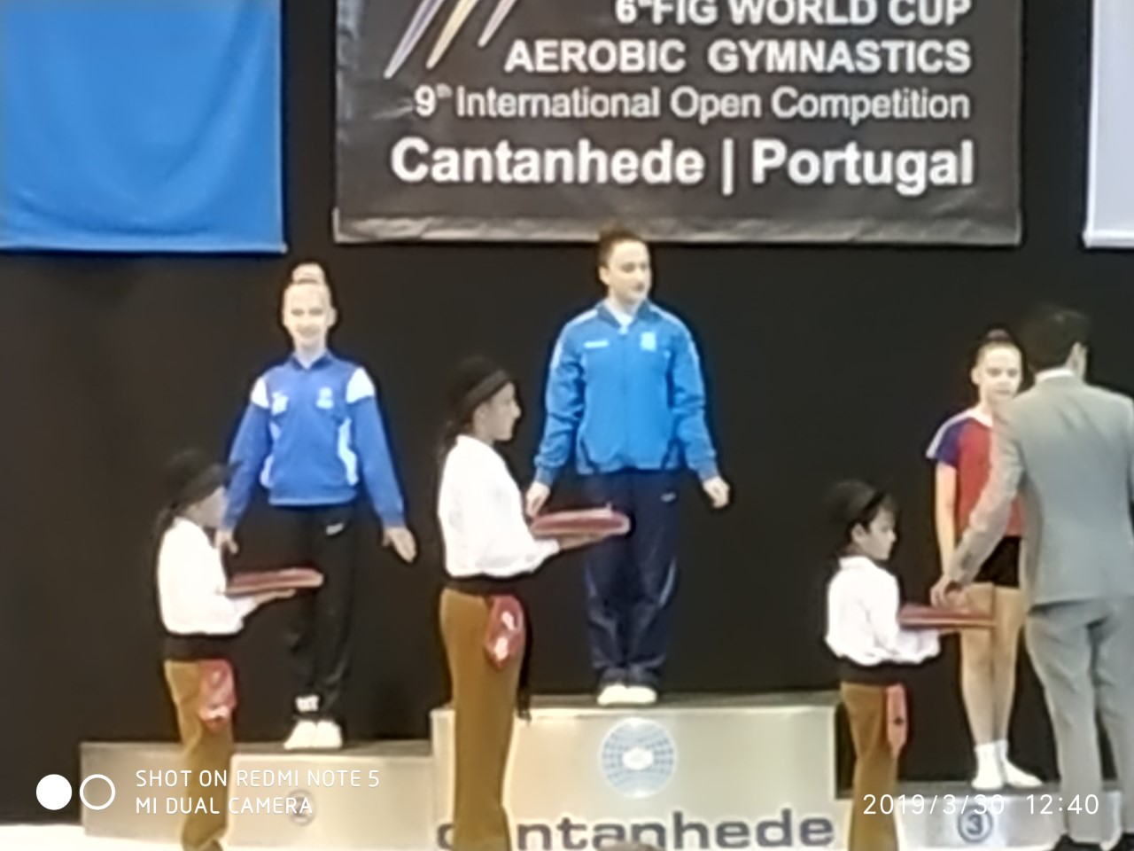 aero-cantanhede2019-03
