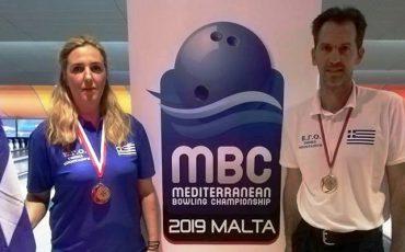 bowling-malta2019-sagona-boufesis_cropped