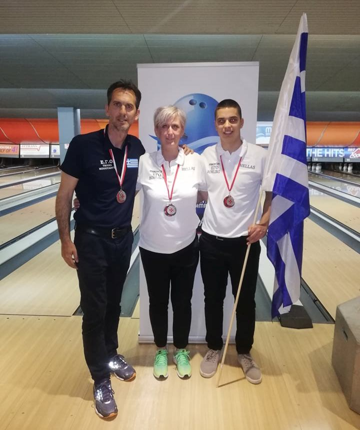 bowling-mbc-malta2019-03