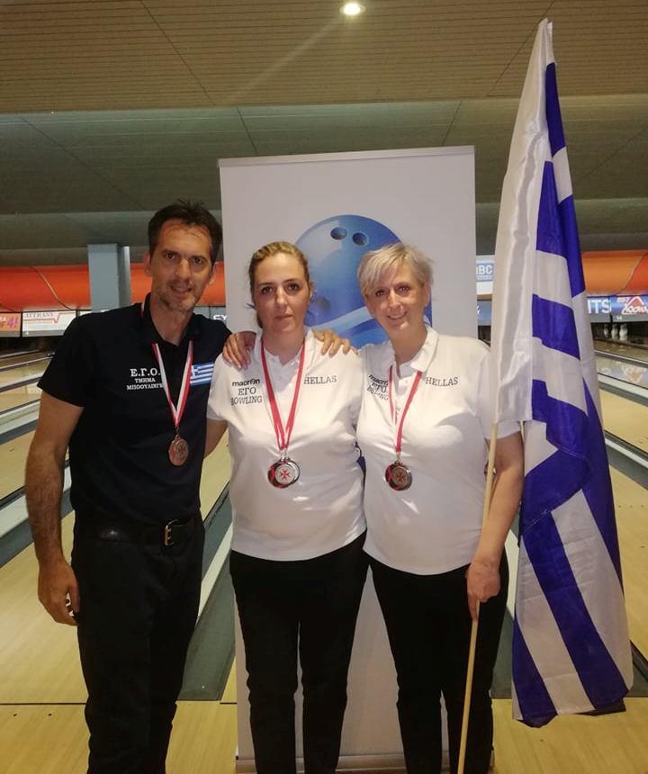 bowling-mbc-malta2019-04