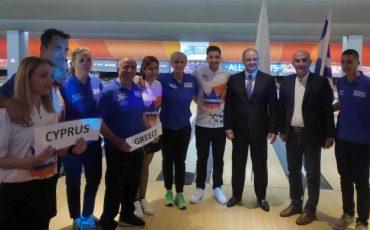 bowling-vasiliadis-al_shabah-mediterranean2019-720
