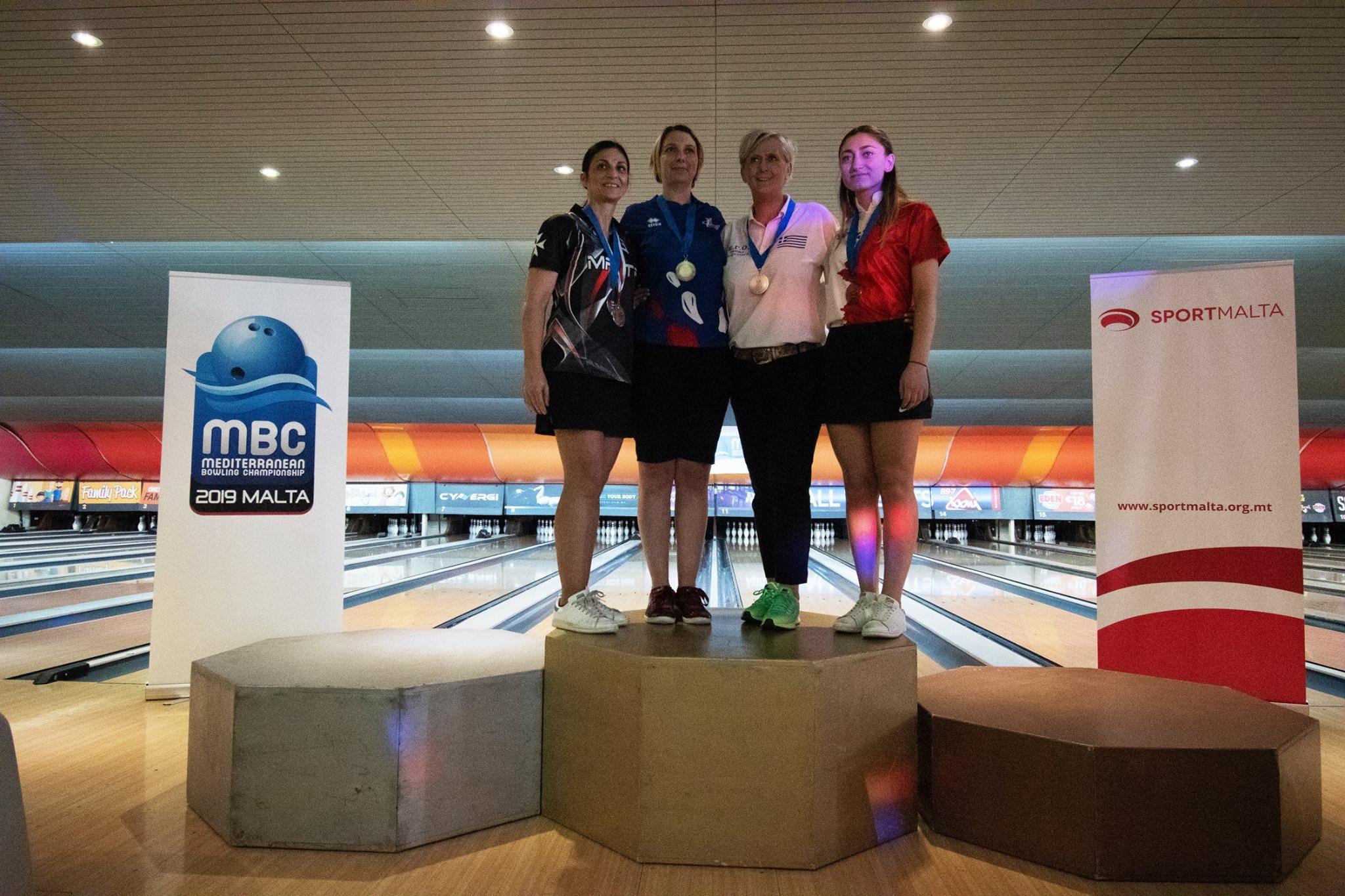 malta2019_bowling_karatzoula_masters