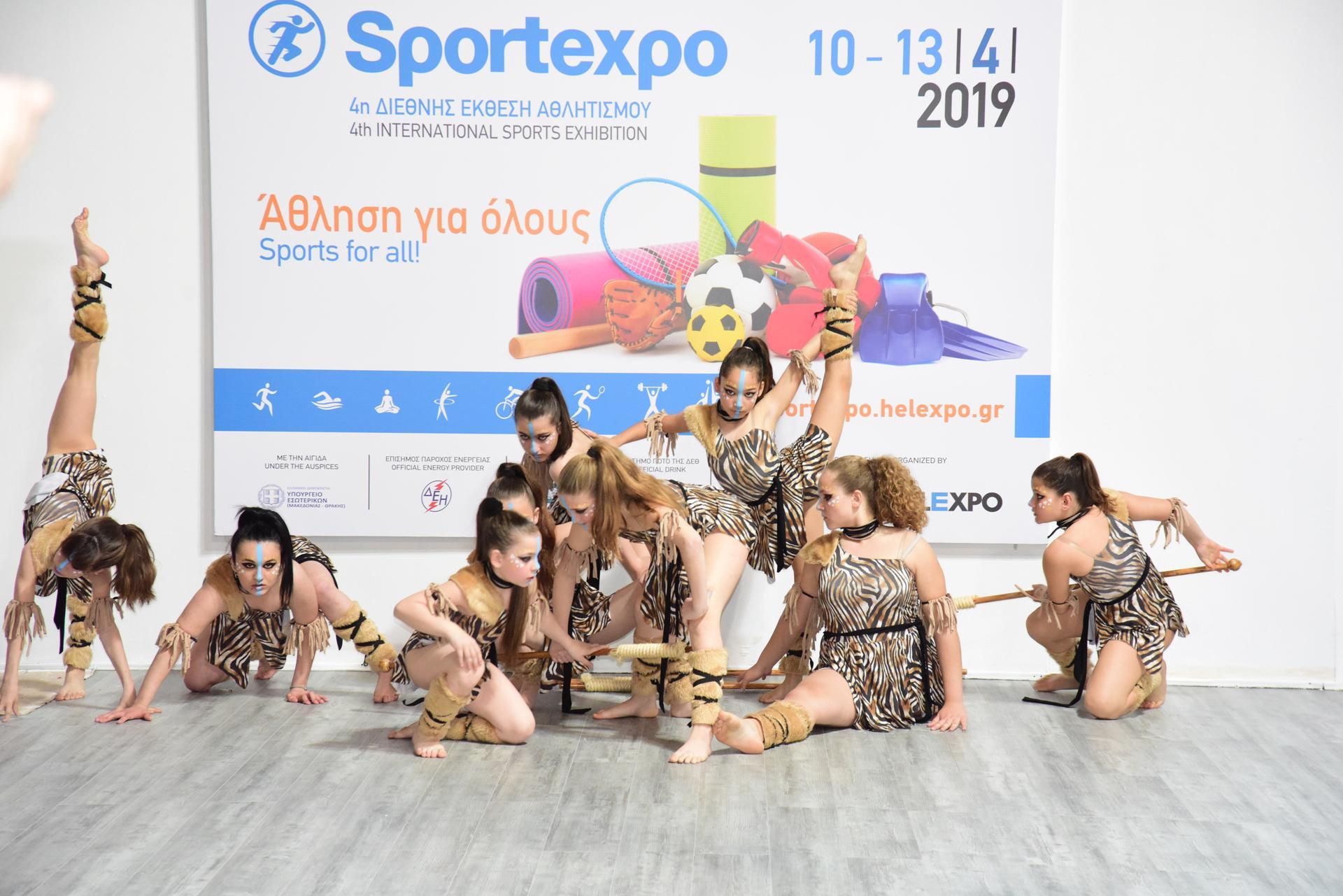 sportexpo2019_07