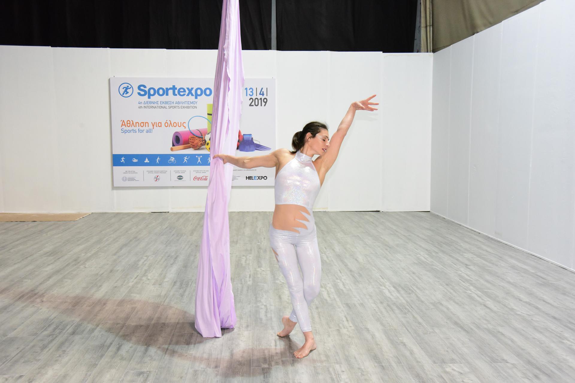 sportexpo2019_09